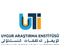 URI Statement Condemning Chinese Students' Attack on Freedom of Expression of Uyghur Activist