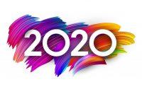 2020- يىلىدا دۇنيا ۋەزىيىتى
